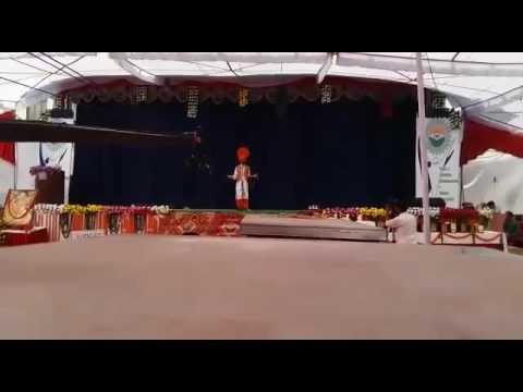 Navneet singh jaura play toombi  (in hindi songs)
