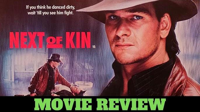 next of kin 1989 youtube