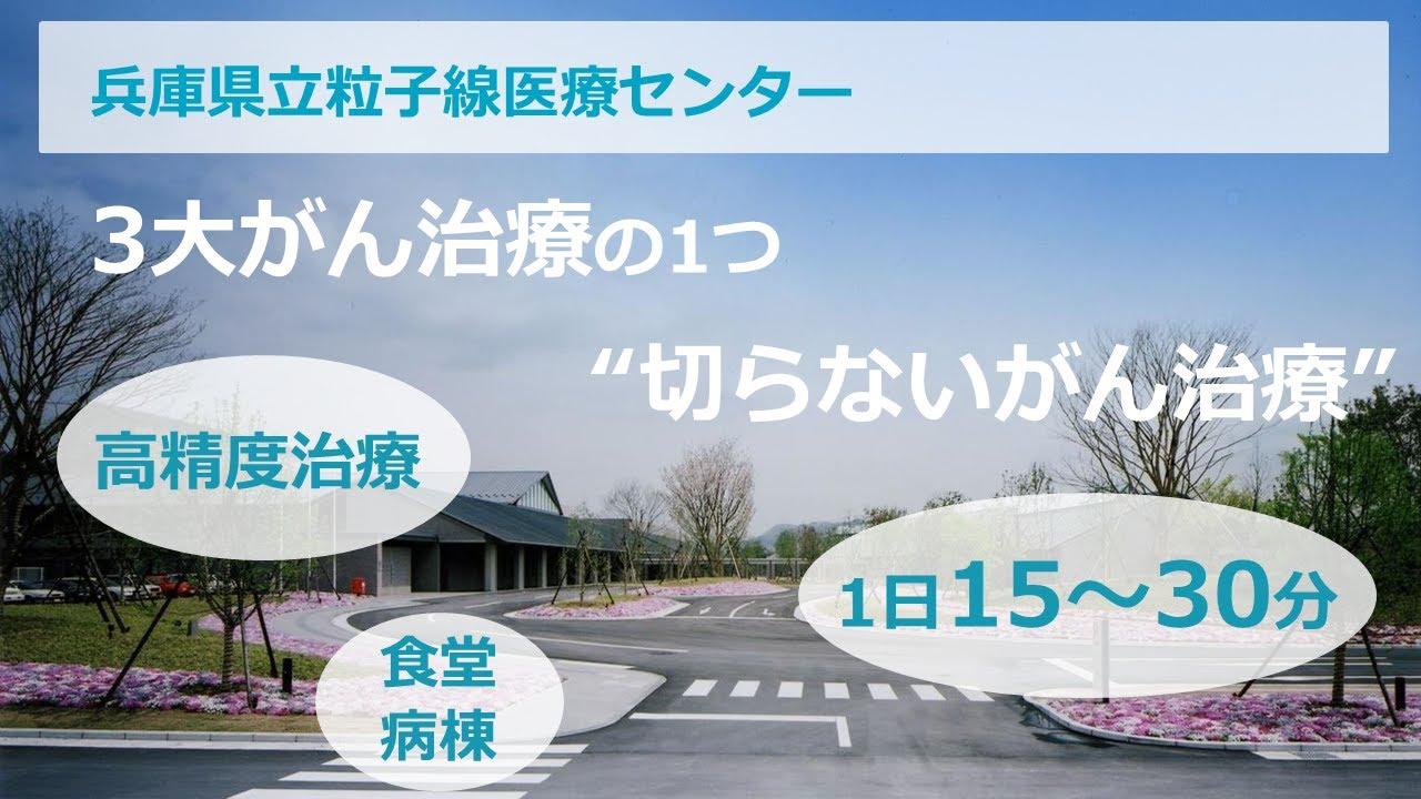 県立 が ん センター 兵庫 兵庫県福祉センター|兵庫県社会福祉協議会 ひょうごの福祉