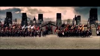 fetih 1453 taaruzun başlaması