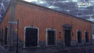 Misión Paranormal. Ep 14 | Un museo maldito