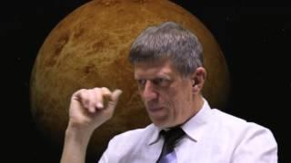 Почему солнечная система плоская? ☀ Форма галактик во Вселенной. Физика  ответы 7 Катющик