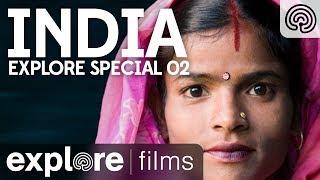 Video India | Explore Special 02 download MP3, 3GP, MP4, WEBM, AVI, FLV Maret 2018