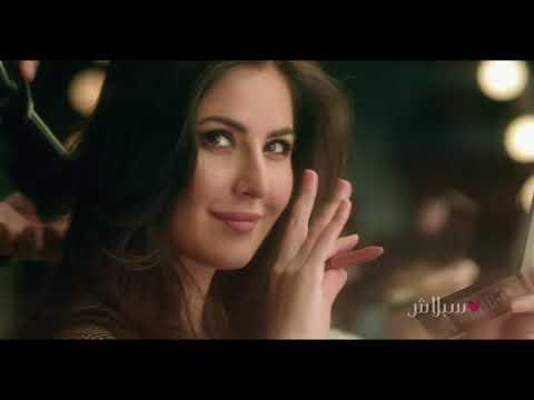 The Salman Khan & Katrina Kaif Fashion Stories Continue...