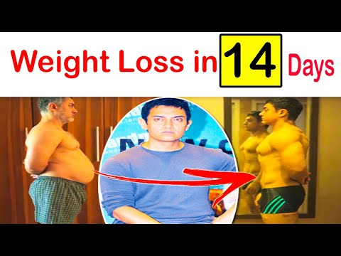 How to lose weight fast for teenagers, how to lose weight fast without exercise,  how to lose weight