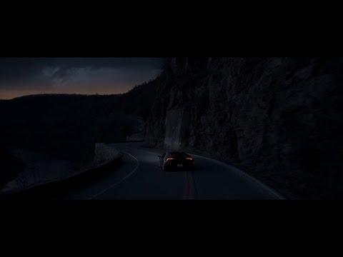 Lamborghini and Doctor Strange: behind the scenes