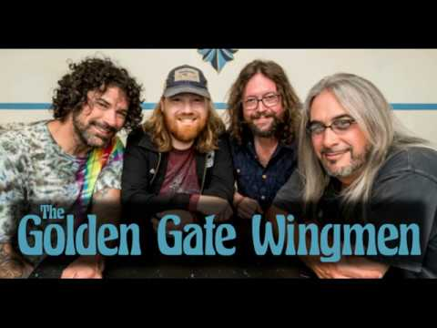 Golden Gate Wingmen 04.14.2019 Washington, D.C. Complete Show SBD