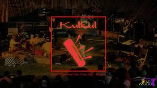 Download Musik Etnik Bali - Wina