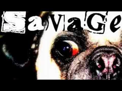 Bizzle unOFFICIAL  Video Lip biting Animal