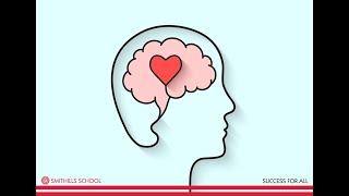 Smithills School | Wellbeing Presentation | February 2021
