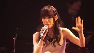 2016年SOLD OUTとなった 渋谷duo MUSIC EXCHANGEでの ワンマンライブ「...