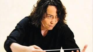 Repeat youtube video Natalie Stutzmann, contralto/conductor,