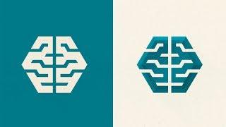 The Mathematics of Natural Intelligence