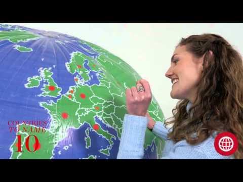 UC7 - University exchanges across the globe