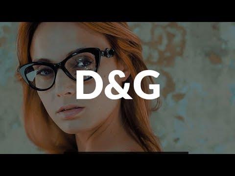 4325ccabcd5 Dolce   Gabbana Glasses 2017
