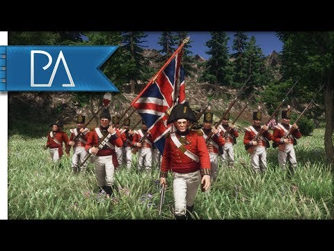 HOLD THIS POSITION! - Holdfast: Nations at war Gameplay