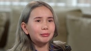 Lil Tay Ended Her Career thumbnail