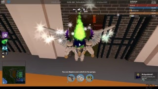 Roblox Jailbreak | Robbing and trying to make money