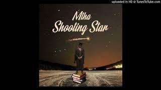 Download Video Mtha- Shooting Star (Audio) MP3 3GP MP4