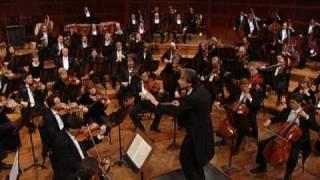 mtt sfs tchaikovsky symphony 4 1st mvmt 2