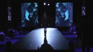 STUDIO SATURDAY 10th FashionPhilosophy Fashion Week Poland Thumbnail
