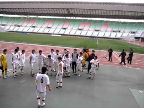 2012Jユースカップ
