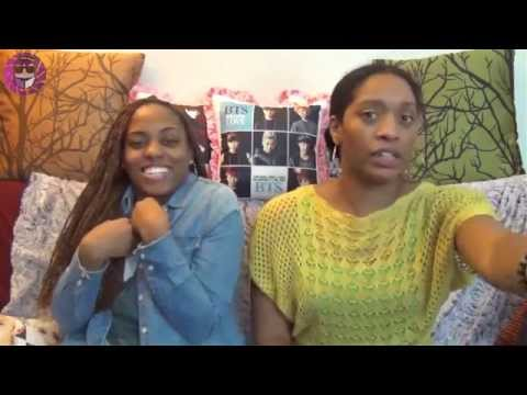 """[KpopSavant] Giriboy, Mad Clown, Jooyoung ft. No Mercy """"0 (young)"""" Reaction Video"""