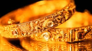 Pakeeza Jewellers
