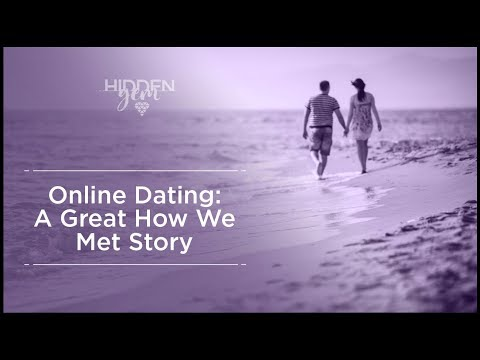 online dating profile writing service reviews