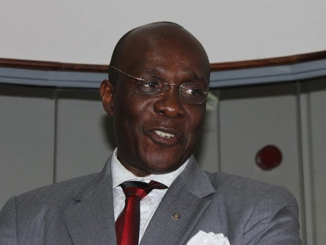 MULUKA: Kenyan MPs don't have moral authority to comment on other people's remuneration