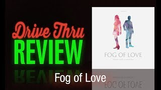 fog of love review