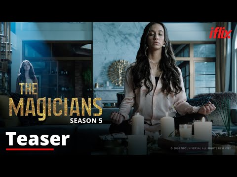 the-magicians-season-5-|-episode-504-magicians-anonymous-|-watch-now-on-iflix