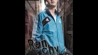 Ranchynes   Soy tu peor es nada   NOVIEMBRE 2O13
