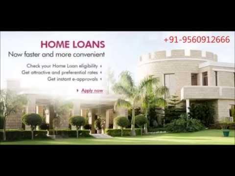 home-loans-in-gurgaon-,-delhi-and-noida-|-interest-rates-comparision-|-lowest-emi-calculator