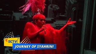 Download lagu Syahrini - Sesuatu | Journey Of Syahrini