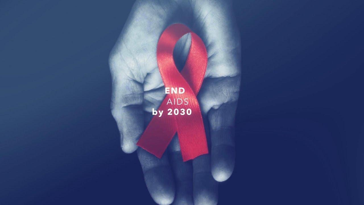 Κίνδυνος να βγει με κάποιον HIV θετικό