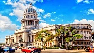 CUANDO SALÍ DE CUBA-LOS JAVALOYAS. HD