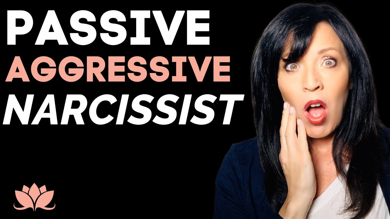 Tips For Living With A Narcissist