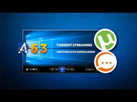 torrent movies with english subtitles