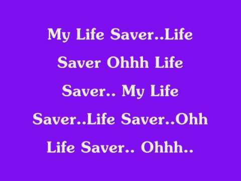 Justin Bieber - Overboard + Download Link