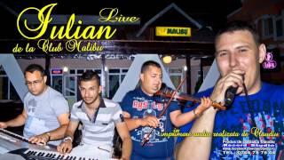 Iulian Graure Club Malibu Rovinari Grade Superioare SHOW LIVE Imprimare Audio Record Studio