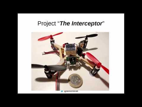 Drone en promotion: Acheter un Drone: Les Drones Haut De Gamme - Play RTS pas cher livraison rapide livraison en 24h