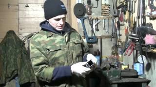 Резка металла от 10 мм до 45 мм - БОЛГАРКОЙ !!!(В этом видео доступно объясняется как при помощи БОЛГАРКИ отрезать наиболее распространенные металлическ..., 2016-01-20T13:49:13.000Z)