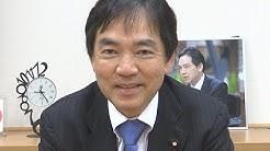 慶一郎 浅尾