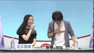 2015/04/17(金) 17:50開場 18:00開演 創刊30周年を迎えた月刊ニュータ...