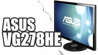 asus vg278he mein 144hz gaming monitor
