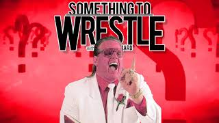 Bruce Prichard takes your questions from STW 119