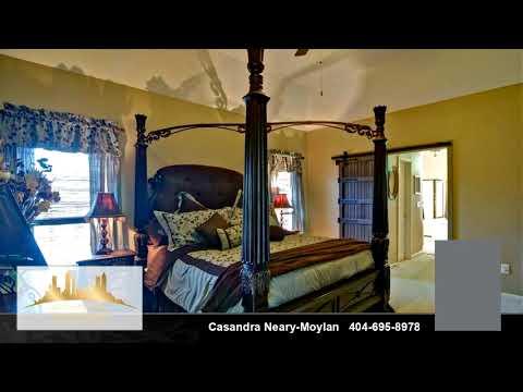 residential-for-sale---729-parkside-drive,-woodstock,-ga-30188
