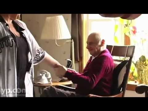 Ducharme Estates - Assisted Living in Blackstone, MA