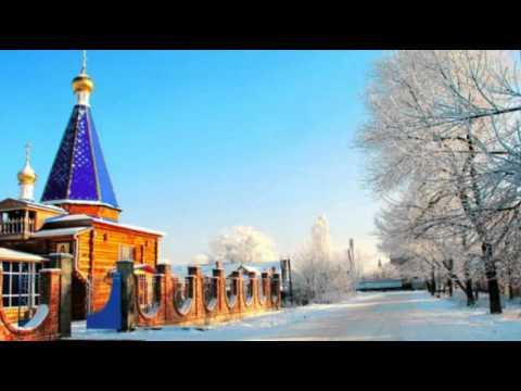 Город Семикаракорск